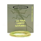 Vision Ultralight Nymph Fly Line