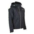 Vision Vene Jacket