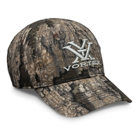 Vortex 6 Panel Cap