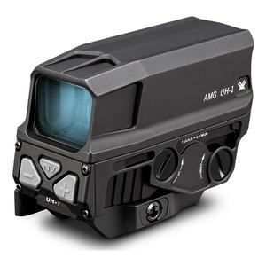 Image of Vortex AMG UH-1 Gen II Holographic Sight