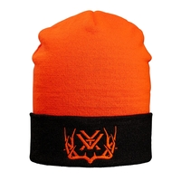 Vortex Blazin' Muley Hat