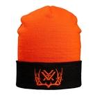 Vortex Blazin' Muley Hat