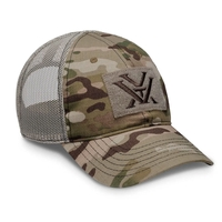 Vortex Counterforce Cap