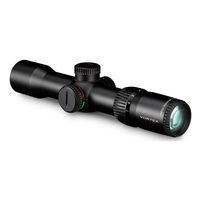 Vortex Crossfire II 2-7x32 Crossbow Scope