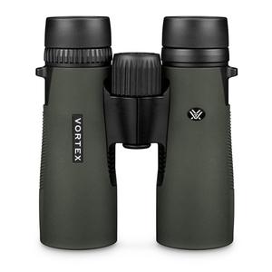 Image of Vortex Diamondback 8x42 Binoculars