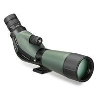 Vortex Diamondback 20-60x60 Angled Spotting Scope c/w Carry Case