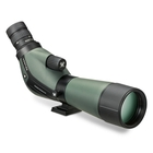 Vortex Diamondback 20-60x60 Angled Spotting Scope c/w Carry Case