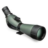 Vortex Diamondback 20-60x80 Angled Spotting Scope C/w Carry Case