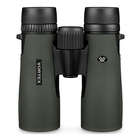 Image of Vortex Diamondback HD 10x42 Binoculars