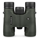 Vortex Diamondback HD 8x28 Binoculars