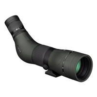 Vortex Diamondback HD 16-48x65 Angled Spotting Scope