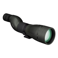 Vortex Diamondback HD 20-60x85 Straight Spotting Scope