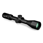Image of Vortex Diamondback Tactical FFP 6-24x50 Rifle Scope - MOA