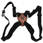 Vortex Elasticated Comfort Binocular Harness