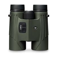 Vortex Fury 10x42 HD Rangefinder/Binocular