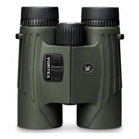 Vortex Fury HD 5000 Rangefinder Binoculars