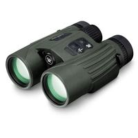Vortex Fury HD 5000 AB Laser Rangefinding 10x42 Binoculars
