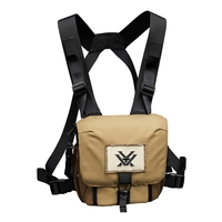 Vortex GlassPak Binocular Harness