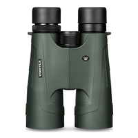 Vortex Kaibab 18x56 HD Binoculars