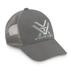Vortex Logo Cap