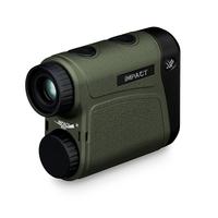 Vortex LRF100 Impact 850 Laser Rangerfinder