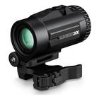 Vortex Micro3X Magnifier