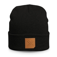 Vortex Open Season Hat