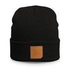 Vortex Open Season Hat