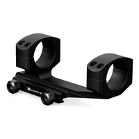 Vortex Pro Extended Cantilever Mount - 30mm