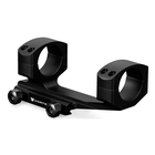 Image of Vortex Pro Extended Cantilever Mount - 30mm