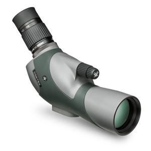 Image of Vortex Razor HD 11-33x50 Angled Spotting Scope C/W Carry Case