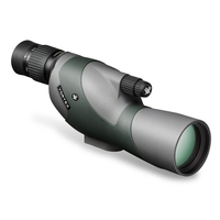 Vortex Razor HD 11-33x50 Straight Spotting Scope c/w Carry Case