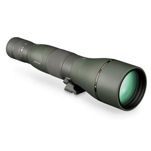Image of Vortex Razor HD 27-60x85 Straight Spotting Scope inc Free Stay on Case