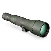 Vortex Razor HD 27-60x85 Straight Spotting Scope inc Free Stay on Case