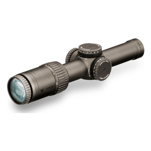 Image of Vortex Razor HD Gen II-E 1-6x24 Rifle Scope - MRAD