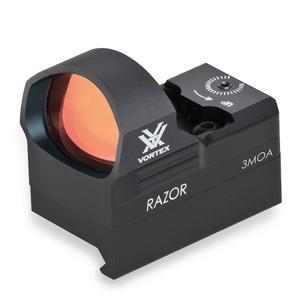 Image of Vortex Razor Red Dot