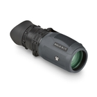 Vortex Solo 8x36 R/T Tactical Monocular with MRAD Reticle