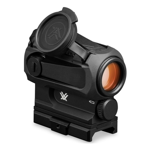 Image of Vortex SPARC AR Red Dot
