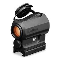 Vortex SPARC AR Red Dot Mk II