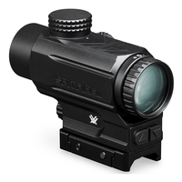 Vortex Spitfire 1x AR Prism Scope