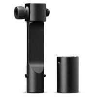 Vortex Sport Binocular Adaptor
