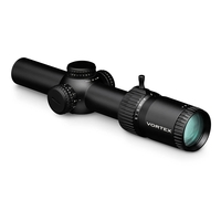 Vortex Strike Eagle 1-8x24 Rifle Scope