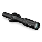 Vortex Strike Eagle 1-6x24 Rifle Scope