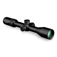 Vortex Strike Eagle 3-18x44 IR Rifle Scope
