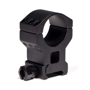 Image of Vortex Tactical 30mm Ring - Extra High - 40mm - Single Mount