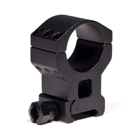 Vortex Tactical 30mm Ring - Extra High - 40mm - Single Mount