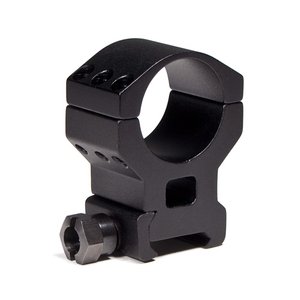 Image of Vortex Tactical 30mm Ring - Extra High - 37mm - Single Mount