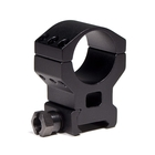 Vortex Tactical 30mm Ring - Extra High - 37mm - Single Mount