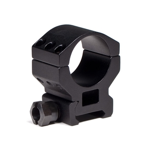 Image of Vortex Tactical 30mm Ring - High - 30mm - Single Mount