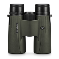 Vortex Viper HD 8x42 2018 Binoculars With Glasspack Harness Case